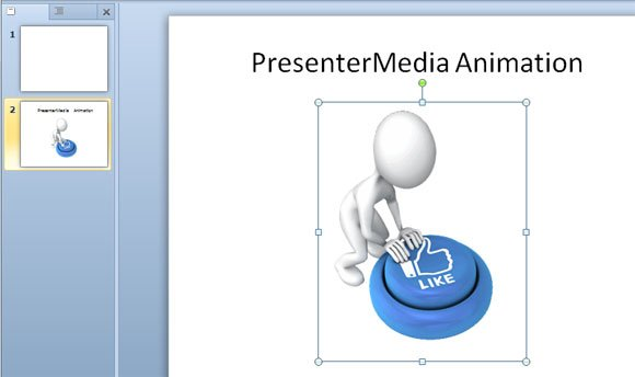 3d cliparts for powerpoint templates and backgrounds for Motion 4 templates free download