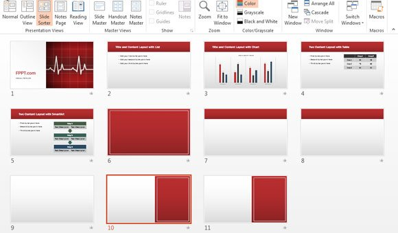 new templates in microsoft powerpoint 2013  office 15