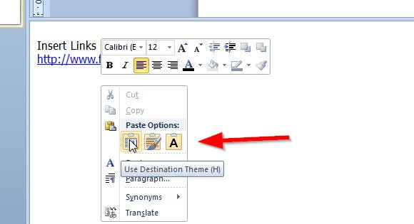 how to print multiple slides on one page pdf link