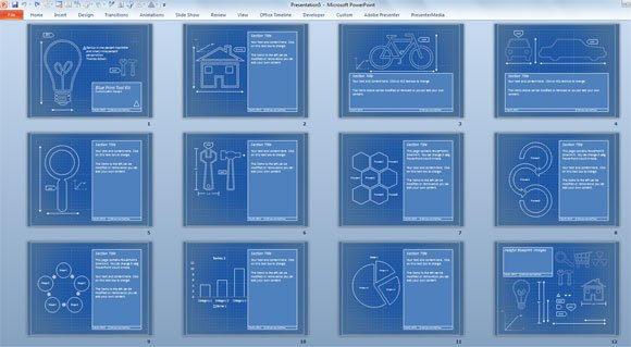 Blueprint template asafonec malvernweather Gallery