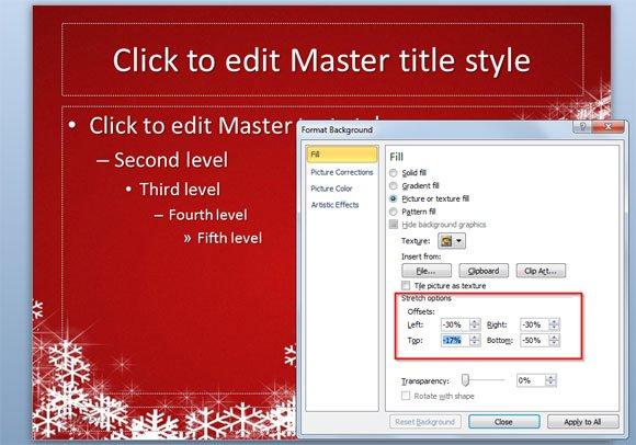 If the red Christmas Christmas Wish List Template Microsoft Word