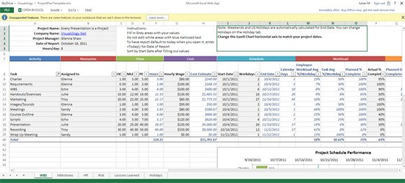 Tracking Sheet Excel Kleobeachfixco - Excel sheet template for task tracking
