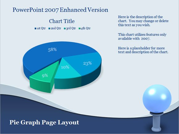 Powerpoint slides free download 2007 yelomphonecompany powerpoint toneelgroepblik Image collections