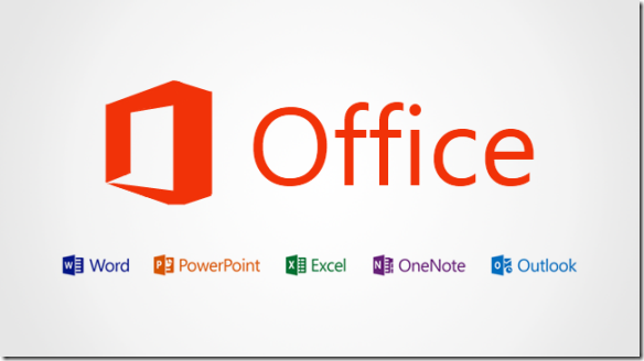 clipart for microsoft office 2013 - photo #4