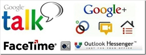 Google Talk - Download