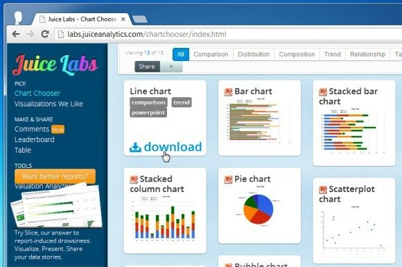 Free Interactive Powerpoint Templates