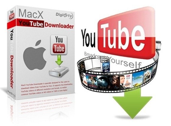 Youtube Downloader For Windows Mobile 7.5