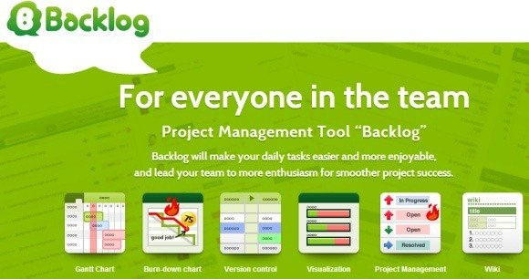 Top 37 Best Online Project Management and Collaboration Software for ...