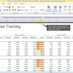 Slicer%20in%20excel%202013%20example