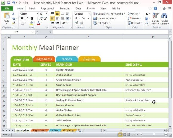 free excel sales tracking templates