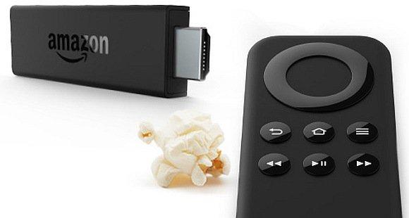 Amazon fire tv stick vs roku stick vs google chromecast powerpoint
