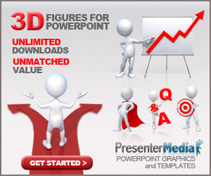Usdgus  Mesmerizing Free Powerpoint Templates With Magnificent Popular Keywords With Archaic Powerpoint Presentation Technology Also Professional Business Powerpoint In Addition I Need Powerpoint And Video Backgrounds For Powerpoint As Well As Convert Powerpoint  To Pdf Additionally Microsoft Powerpoint Download  Free Full Version From Freepowerpointtemplatescom With Usdgus  Magnificent Free Powerpoint Templates With Archaic Popular Keywords And Mesmerizing Powerpoint Presentation Technology Also Professional Business Powerpoint In Addition I Need Powerpoint From Freepowerpointtemplatescom